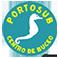 Portosub logo